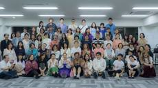 2015.09.06.東京ヒーリングマーケット02.jpg